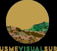 Usme Visual Sur